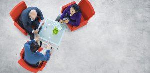 MBFonline: Allt annat än en traditionell förvaltare