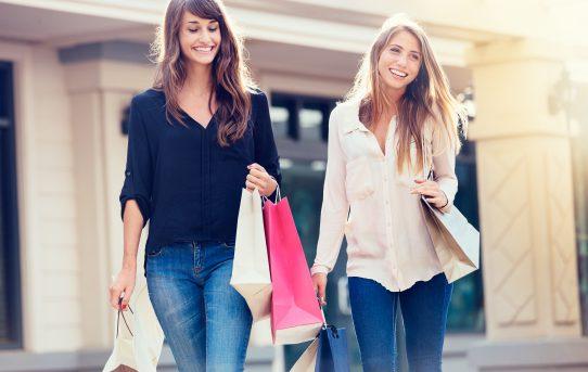 E-handel: Betalningssätt och säkerhet